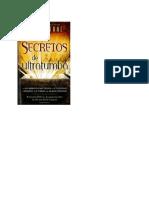 Perry-Stone-SECRETOS-DE-ULTRATUMBA.pdf