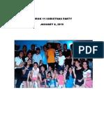 PUROK-11-CHRISTMAS-PARTY.docx