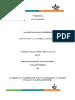 EVIDENCIA 1 GENERALIDADES LAURA PALACIO.doc