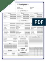 CHB-Player 2.0.pdf