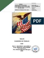 ingles CUADERNILLO.pdf