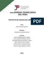 Proyecto Final Operativa