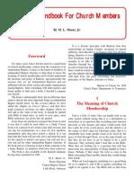 BapHandBk.pdf
