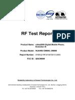 200943599-Huawei-Evolucion-3-CM990-Caracteristicas-Especificaciones-y-Precios.pdf
