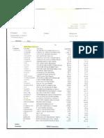 Hpd Mhq Patrol Supervisor Upfit Invoice