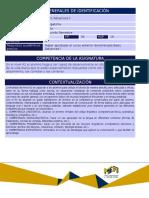 SECUENCIA DIDACTICA  A2 ENERO 2019 JMLA.docx