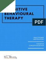Cognitive-Conceptualisation.pdf