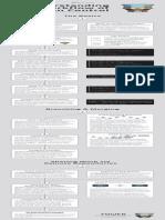 06-GIT-Workflow.pdf