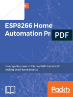 ESP8266 Home Automation Projects.pdf
