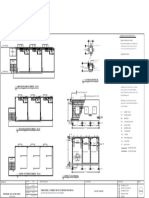 Proposed 2-Storey Residential Building-plumbing