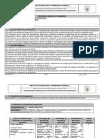 Formato Instrumentacion Didactica FP