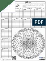 Obtener-decimales-01.pdf