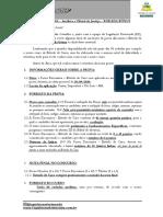 rodada-bacc83c2b4nus-direito-administrativo.pdf