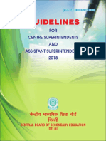 02-Guideline Other Than Delhi-15!02!2018