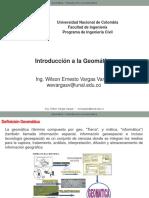 Geomatica_Introduccion_a_la_Geomatica_In.pdf