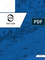 TECDIS User Guide 1_00.pdf