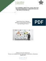 EVIDENCIA GUÍA #1 - Técnico en operaciones comerciales y financieras.docx