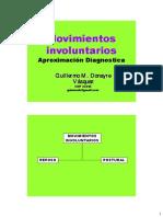 05 Algoritmo Movimientos Involuntarios