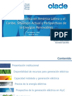 8_Presentación OLADE UPADI 201.pdf