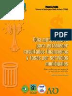 guia_tasas_municipales.pdf