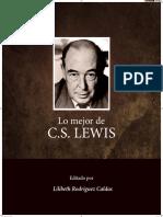 Lo mejor de CS Lewis.pdf