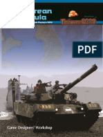 Twilight 2000 - The Korean Peninsula.pdf