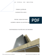 TFM_Sergio_Torre_Castelar_01.pdf