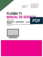 Lg-32PC5RA Jaime.pdf