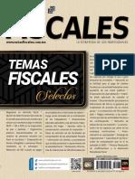 Revista NotasFiscales Ago 2019