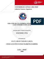 TESIS CREACION_EMPRESA_INMOBILIARIA Y DE CONSTRUCCION TASSARA_GARCIA_JUAN.pdf