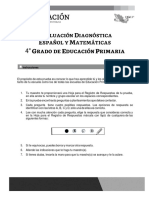 Examen_Evaluacion_Diagnostica_4o.pdf