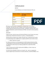 FOLCLORE QUINTANA ROO.docx