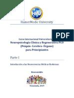 ABCursos Neuropsicología PCO Guia Nro 1