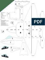 F22 - Easybuild (With Power Pod) - V1.1 - Full
