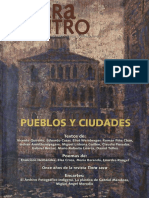 Tierra Adentro N°119