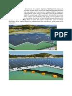 265706454-Floating-Solar-Plant.docx
