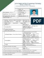 1563002468984_2018BEL503_SGGS_ADMISSION_FORM.pdf