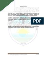 PCE POST CESAREADA X OLIHIDRAGNIUS.docx