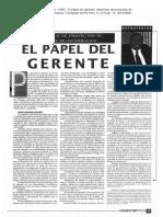 AR20688-OCR.pdf