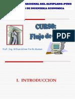 cash flow_especializacion.ppt