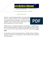 oroscopo-anno-2017-italiano.pdf