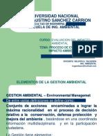 TEMA 08 PROCESO DE EI AMBIENTAL-final.pdf