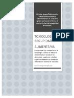 actividadbroteepidemolgico-140802100346-phpapp01