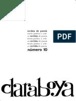 Claraboya_10(1)