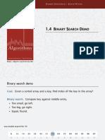 14DemoBinarySearch.pdf