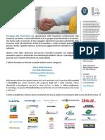 offerta-formativa.pdf
