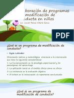 Elaboración-de-programas-de-modificación.pptx