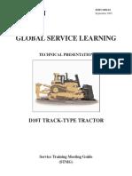 TRACTOR D10T.pdf