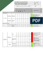 PGI 03 01 Hoja de Analisis y Control Enrocado de Proteccion Agua Abajo 1 (1)