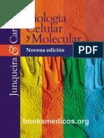 BioCelMol Semana 10